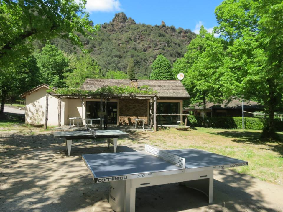 reception-camping-cevennes